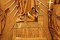 Eichsfelder Dom Modell.jpg