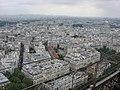 Eiffel - panoramio.jpg
