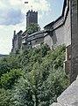 Eisenach-04-Wartburg-1993-gje.jpg