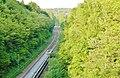 Eisenbahn Stuttgart -Singen - panoramio.jpg