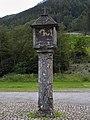 Eisenerz - Bildstock Herrenkreuz.jpg