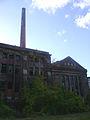 Eisfabrik Berlin Fassade 02.jpg