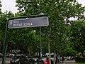 El Ayuntamiento homenajea con una calle a Soledad Cazorla, impulsora de la ley contra la violencia de género 04.jpg