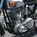El Camino Motorcycle Show 0097 cropped.jpg