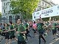El Maratón de Madrid cumple 40 años con 37.000 participantes (06).jpg