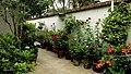 El Salvador - San Salvador, Latin Top Jobs Garden - panoramio (21).jpg
