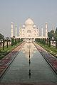 El Taj Mahal-Agra India0030.JPG