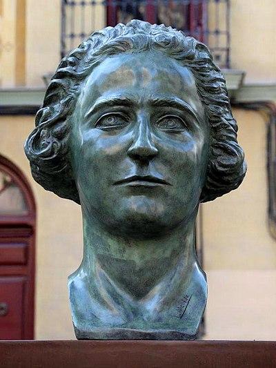 Clara Campoamor Wikiwand