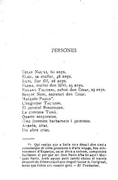 File:El més fort (1908).djvu