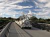 El tren del Parque de las Naciones.jpg