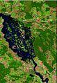 Elb Elster Niederung Elbe Flut 2002.jpg