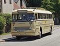 Elberadweg-pano-DSC06557 Loschwitz (cropped).jpg