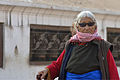 Elderly woman at Boudhanath.jpg