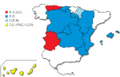 Elecciones Autonómicas 2015.png