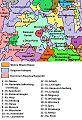 Electoral Rhenish1447.jpg
