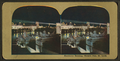 Electricity Building, World's Fair, St. Louis, from Robert N. Dennis collection of stereoscopic views 4.png