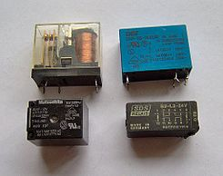 Electronic component relays.jpg