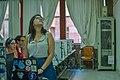 Elegir Libertad - I Jornadas de Género y Software Libre - Santa Fe 68.jpg