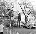 Elektrifizierung in Thüringen in den 1950er Jahren 112.jpg