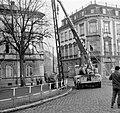 Elektrifizierung in Thüringen in den 1950er Jahren 117.jpg