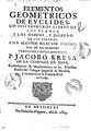 Elementos geometricos de Euclides Kresa 1689.pdf