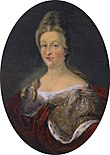 Eleonore Charlotte of Kurland (1686-1748), German School of the 18th century.jpg