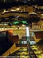 Elevador do Mercado - Coimbra - Portugal (8973194836).jpg
