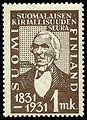 Elias-Lönnrot-1931.jpg