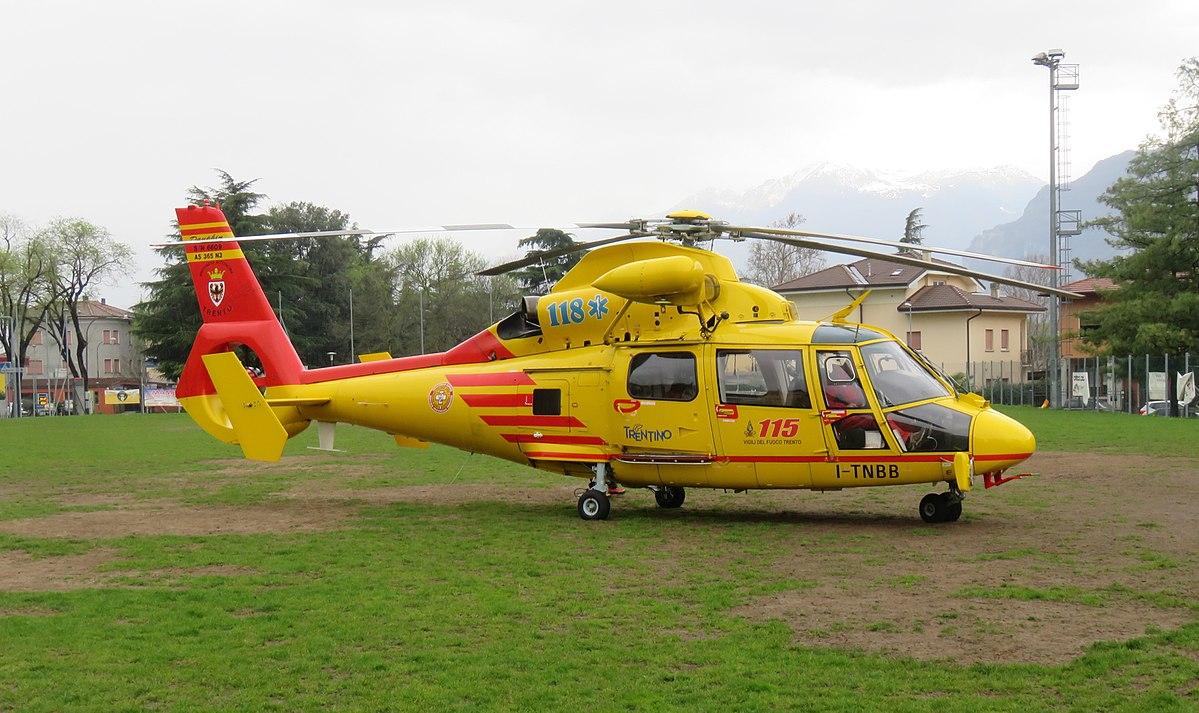 L Elicottero Posizione : Nucleo elicotteri della provincia autonoma di trento wikipedia