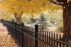 Elizabethton Tennessee.jpg
