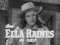 Ella Raines in Tall in the Saddle.png