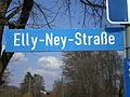 Elly Ney Strasse.JPG