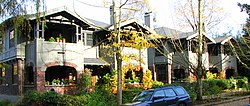 Elm Street Apartments - Portland Oregon.jpg