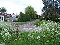 Elmfield, Baughton - geograph.org.uk - 172678.jpg