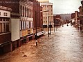 Elmira Flood of 1972 3.jpg