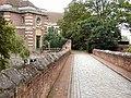 Eltham Palace - geograph.org.uk - 19353.jpg