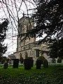 Elvaston Castle Church - geograph.org.uk - 1078114.jpg