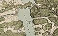 Elvesta 1861.jpg