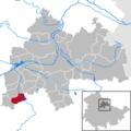 Elxleben in SÖM.png