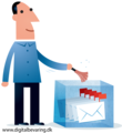 Email DigitalBevaring.png