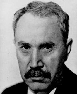 Emanuel Rádl Czech biologist, philosopher and politic writer