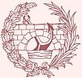 Emblema gris rojo.jpg