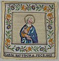 Embroidered Picture (Italy), 1832 (CH 18562195-2).jpg