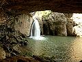 Emen waterfall 2.jpg