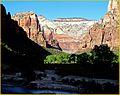Emerald Pools Trail 4-29-14zb (14143625071).jpg