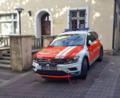 Emergency doctor car in Tallinn, Estonia.png