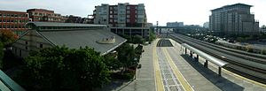 Emeryville Amtrak station November-2005.jpg