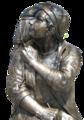 EmilyCarr statue.png
