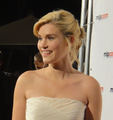 Emily Rose (cropped).png