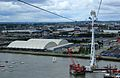 Emirates Air Line, London 01-07-2012 (7551143044).jpg